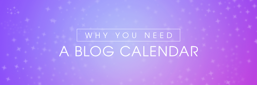 NeedBlogCalendarBlog_Header