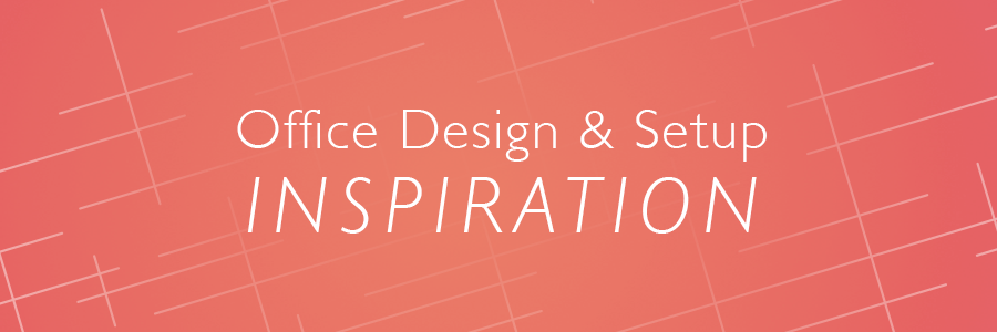 OfficeDesignInspirationBlog_Header