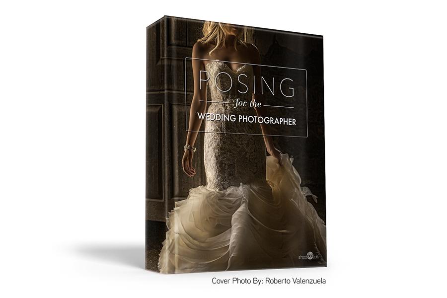 PosingGuideBlog_Book
