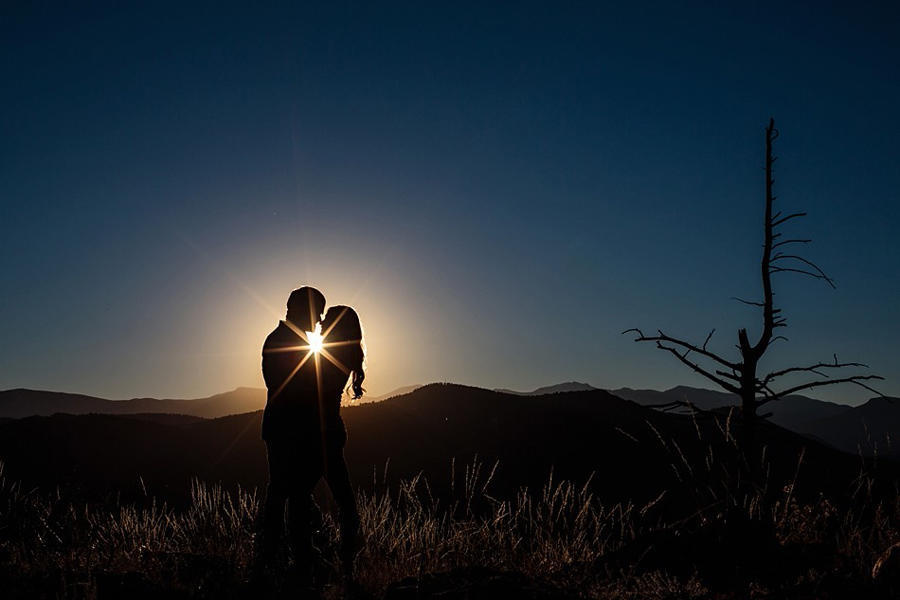 20-Engagement-Photography-in-Colorado