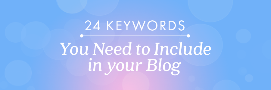 24KeywordsIncludeBlog_Header