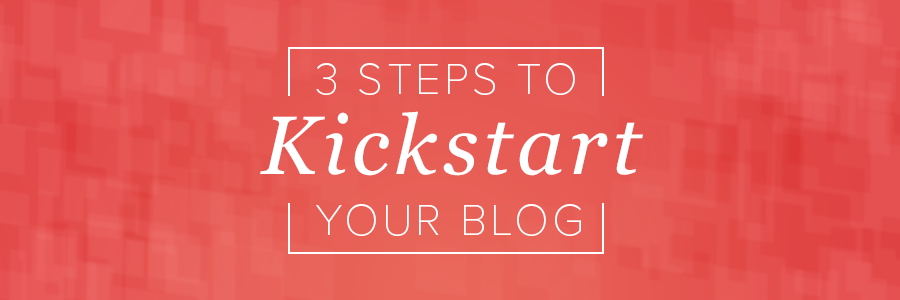 3StepKickstartBlog_Header
