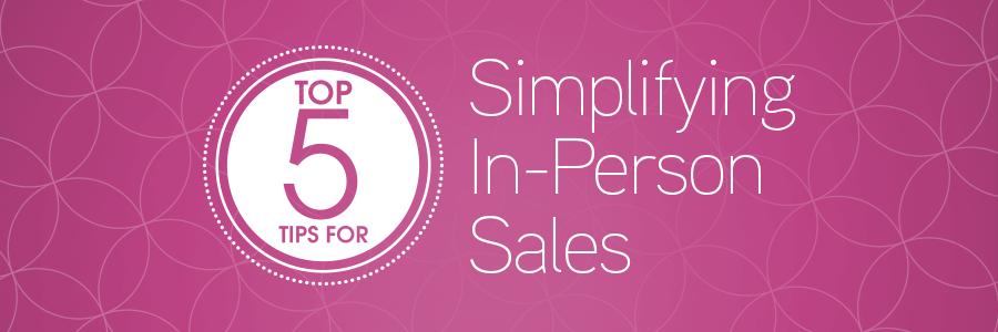 5TipsSimplifyingSalesBlog_Header