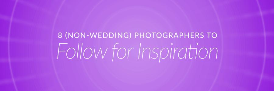 8PhotographersFollowBlog_Header