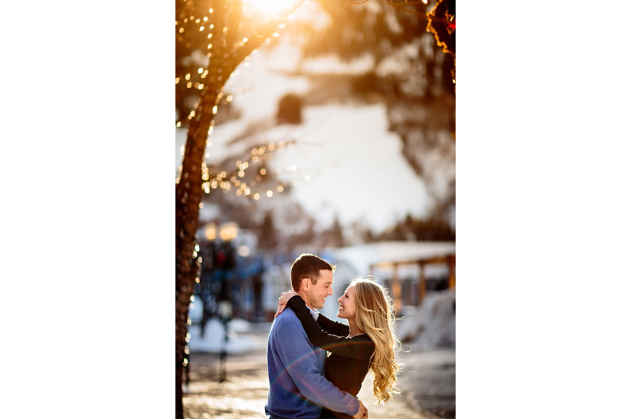 JasonGina_SnowEngagement