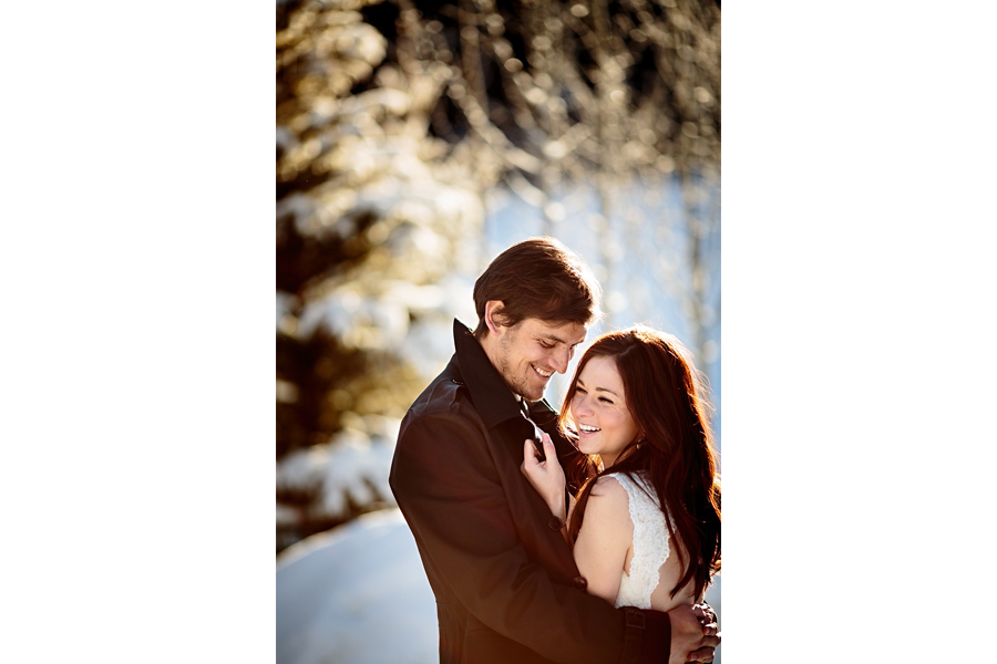 JasonGina_SnowEngagement3
