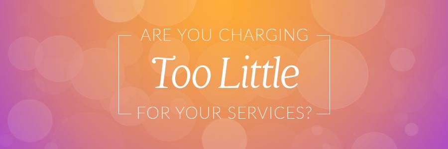 ChargingTooLittleBlog_Header