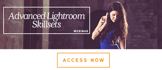 Advanced Lightroom Webinar-1