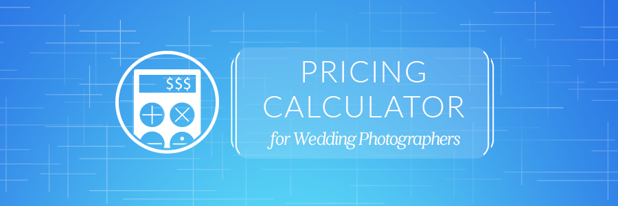 PricingCalculatorWorksheetsBlog_Header