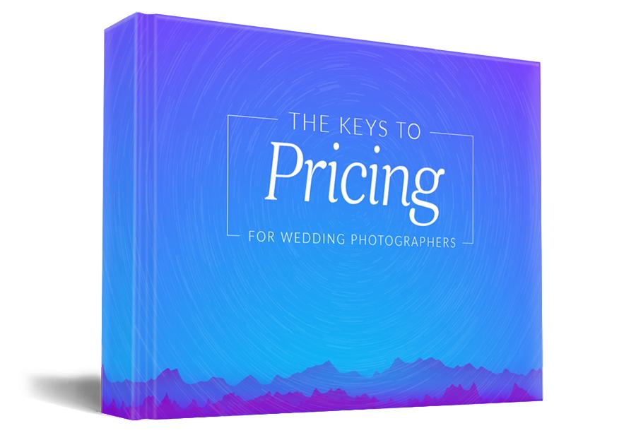 PricingGuideBlog_Book