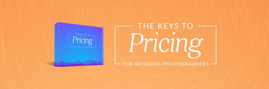 PricingGuideBlog_Header