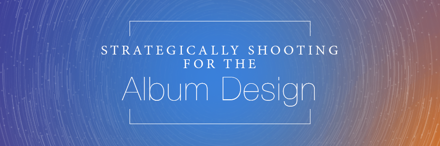 ShootForAlbumDesignBlog_Header