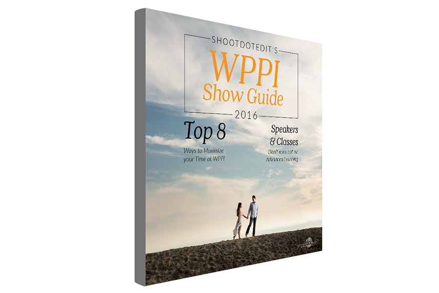 WPPI2016GuideBlog_Book