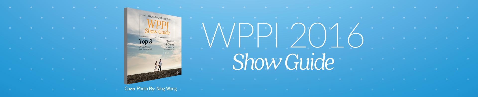 WPPI2016Guide_Header