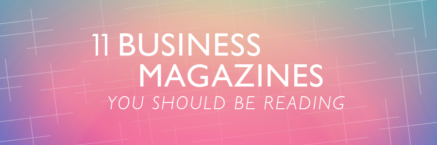 11BusinessMagsBlog_Header