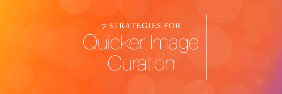 7QuickerImageCurationTricksBlog_Header