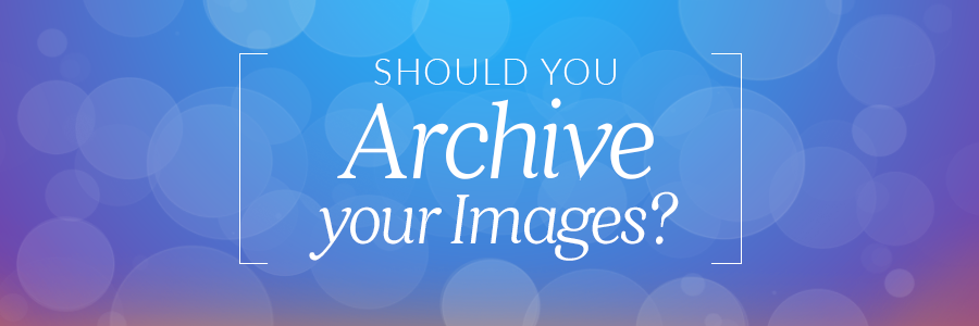 ArchiveImagesBlog_Header