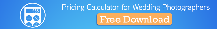 PricingCalculatorGuide_FooterFree