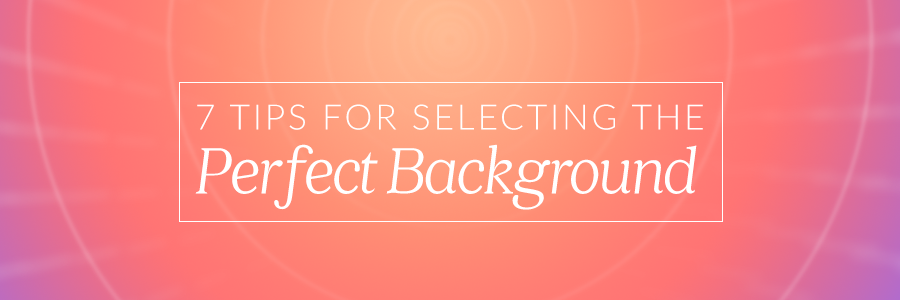 7PerfectBackgroundBlog_Header