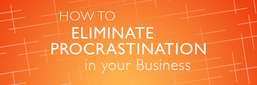 EliminateProcrastinationBlog_Header