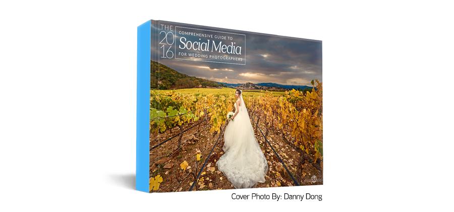 SocialMediaGuideBlog_Book