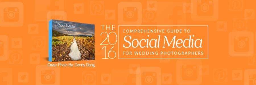 SocialMediaGuideBlog_Header