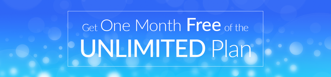 UPOneMonthFree_Header