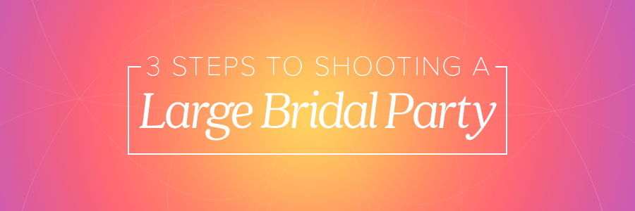 3StepsLargeBridalPartyBlog_Header