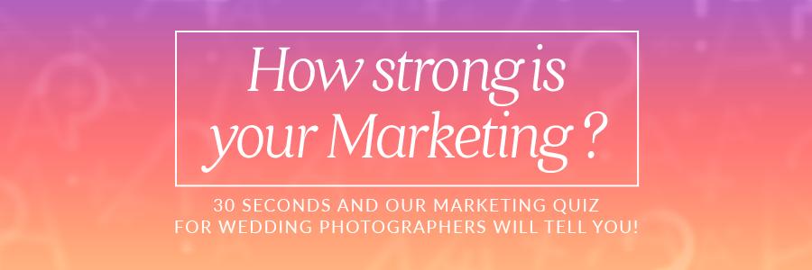 MarketingQuiz_BlogHeader
