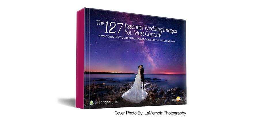127ShotsGuideBlog_Book