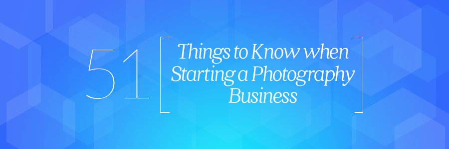 51ThingsStartPhotoBusinessBlog_Header