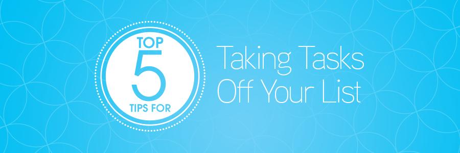 5TipsOutsourcingTasksBlog_Header