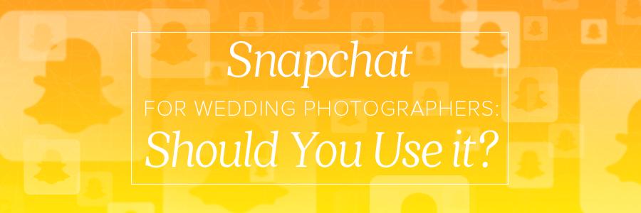 SnapchatForPhotographersBlog_Header