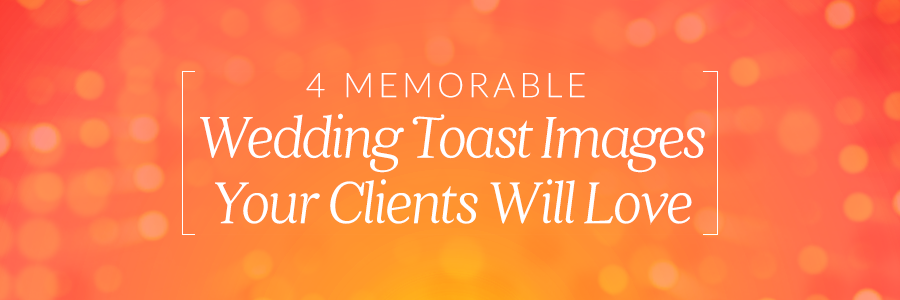 4MemorableToastImagesBlog_Header