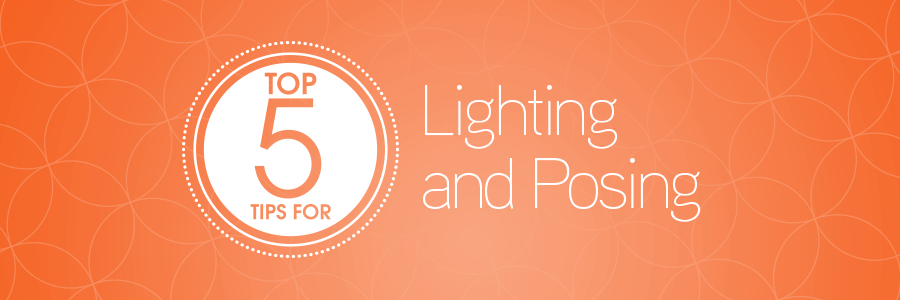 5TipsLightingPosingBlog_Header-1