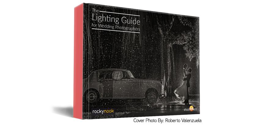 LightingGuideBlog_Book