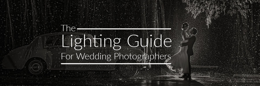 LightingGuideBlog_Header