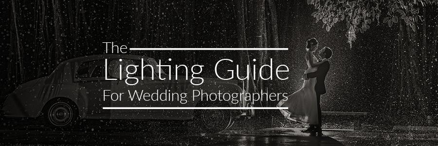 LightingGuideBlog_Header